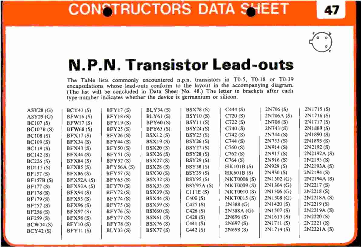 data sheet Dual low bias current precision operational amplifier op297 rev g information furnished by analog devices is believed to be accurate and reliable.