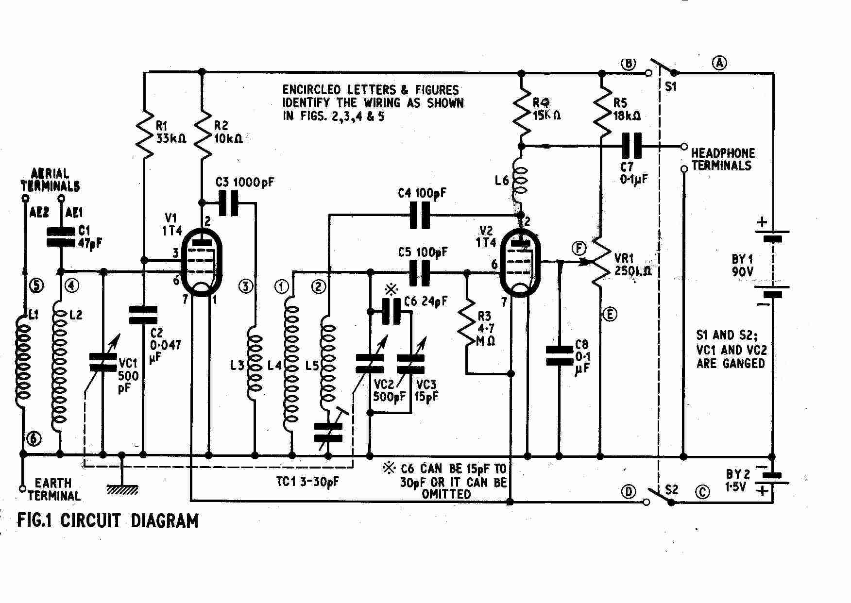saturn sw wiring diagram
